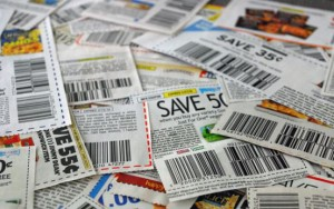 Coupons-Instore-coupon