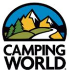 Camping World Coupons & Coupon Codes