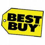 Best Buy Coupons & Coupon Codes
