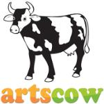 Artscow Coupons & Artscow Coupon Codes