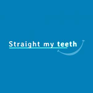 StraightMyTeeth Coupons